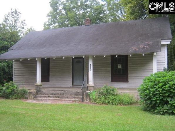 null bed 1 bath Single Family at 110 Hazzard Cir Ridge Spring, SC, 29129 is for sale at 38k - 1 of 6
