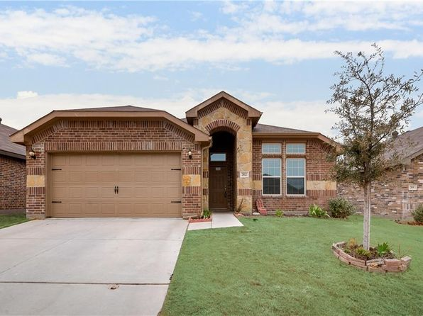 3 bed 2 bath Single Family at 2812 Adams Fall Ln Fort Worth, TX, 76123 is for sale at 173k - 1 of 19