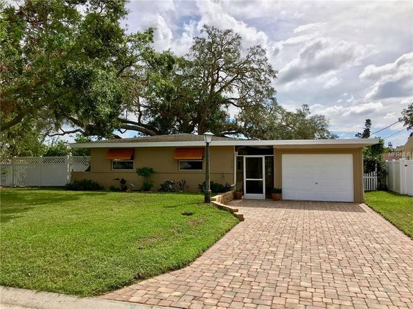 3 bed 2 bath Single Family at 228 Timberlane Dr Palm Harbor, FL, 34683 is for sale at 239k - 1 of 19