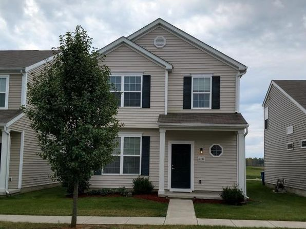 3 bed 1.5 bath Condo at 6237 Red Glare Dr Galloway, OH, 43119 is for sale at 130k - 1 of 29