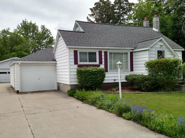 2 bed 2 bath Single Family at 2270 S Third Ave Alpena, MI, 49707 is for sale at 70k - 1 of 8