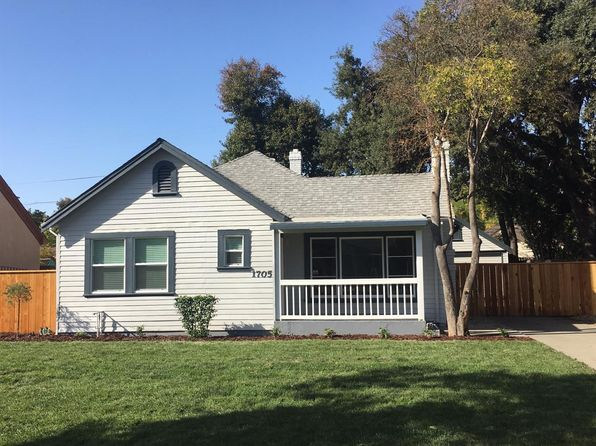 3 bed 2 bath Single Family at 1705 W Harding Way Stockton, CA, 95203 is for sale at 285k - 1 of 36