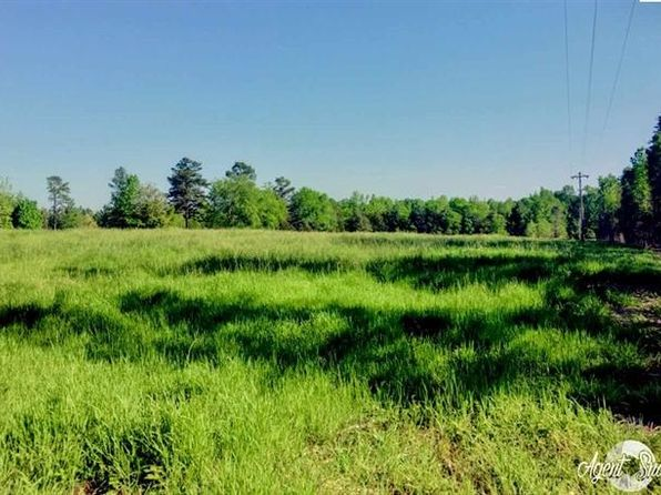 null bed null bath Vacant Land at 1015 Stagecoach Rd Pauline, SC, 29374 is for sale at 28k - google static map