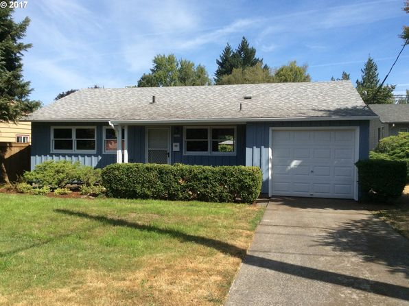 2 bed 1 bath Single Family at 9727 N Lombard St Portland, OR, 97203 is for sale at 300k - 1 of 21