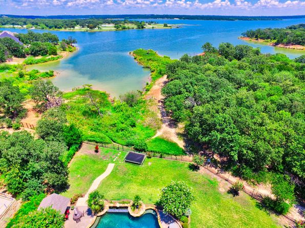 6 bed 7 bath Single Family at 3118 Overlook Cir Highland Village, TX, 75077 is for sale at 1m - 1 of 39