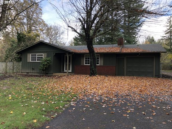 2 bed 1 bath Single Family at 87947 Huston Rd Veneta, OR, 97487 is for sale at 300k - 1 of 14