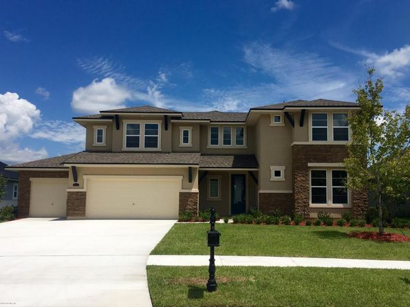 4 bed 3 bath Single Family at 1452 Coopers Hawk Way Middleburg, FL, 32068 is for sale at 350k - 1 of 20