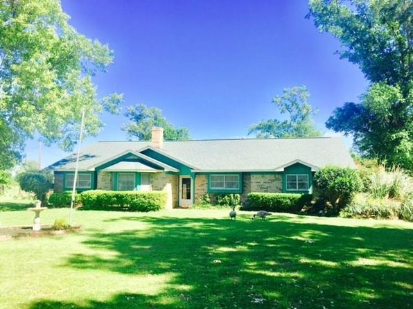 3 bed 2 bath Single Family at 221 County Road 4575 Kennard, TX, 75847 is for sale at 149k - 1 of 20
