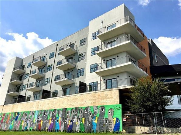 2 bed 2 bath Condo at 6444 Burnet Rd Austin, TX, 78757 is for sale at 345k - 1 of 17