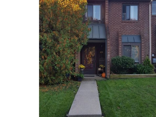 2 bed 3 bath Townhouse at 109 Neyland Ct Exton, PA, 19341 is for sale at 245k - 1 of 20