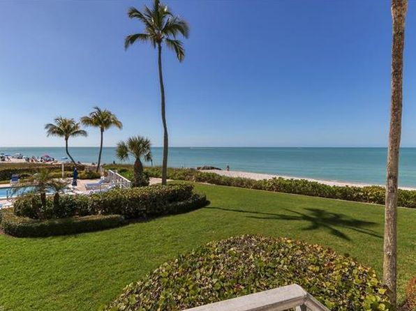 2 bed 2 bath Condo at 2121 Gulf Shore Blvd N Naples, FL, 34102 is for sale at 895k - 1 of 25