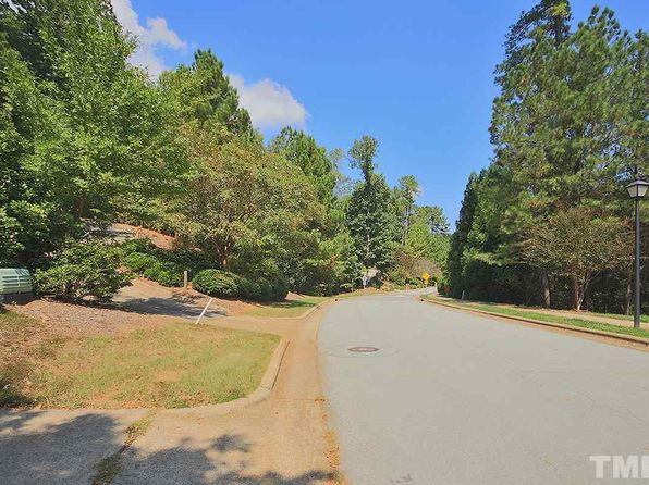 null bed null bath Vacant Land at 317 Silver Creek Trl Chapel Hill, NC, 27514 is for sale at 239k - 1 of 9