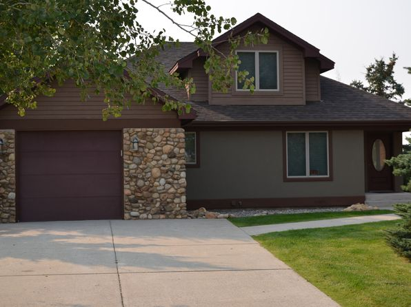 2 bed 2 bath Condo at 1417 Silver Cir Red Lodge, MT, 59068 is for sale at 303k - 1 of 13