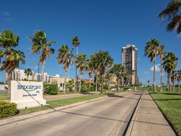 3 bed 3 bath Condo at 334 Padre Blvd South Padre Island, TX, 78597 is for sale at 849k - 1 of 32