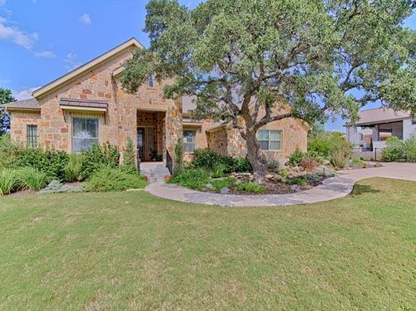 4 bed 3 bath Single Family at 260 Pine Post Cv Driftwood, TX, 78619 is for sale at 537k - 1 of 28
