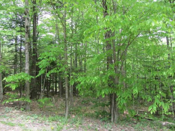 null bed null bath Vacant Land at  Lot # 4 Ives Rd Wilmington, VT, 05363 is for sale at 199k - 1 of 15