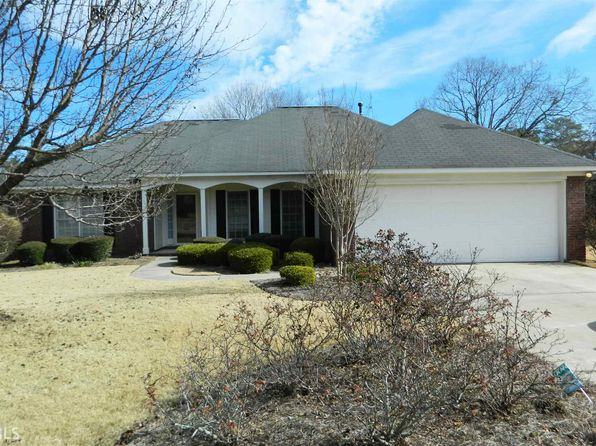 3 bed 2 bath Single Family at 5021 Emerald Isle Ct Columbus, GA, 31909 is for sale at 195k - 1 of 20