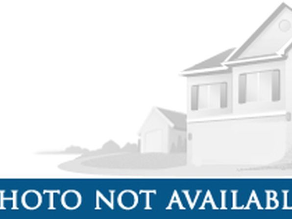3 bed 1 bath Single Family at 3451 Wainwright St Alexandria, LA, 71301 is for sale at 115k - 1 of 8