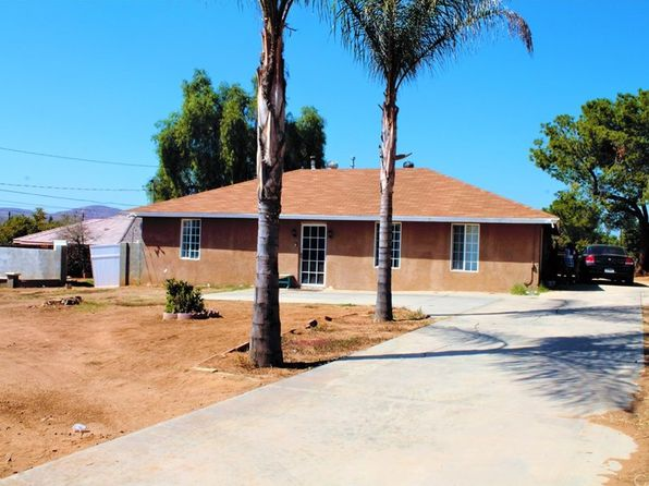 4 bed 2 bath Single Family at 10263 Mull Ave Riverside, CA, 92503 is for sale at 380k - 1 of 15