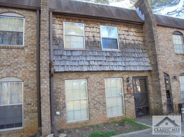 2 bed 2 bath Condo at 246 Chalfont Ln Athens, GA, 30606 is for sale at 29k - 1 of 2