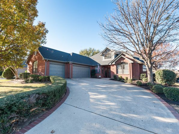 4 bed 2 bath Single Family at 1912 Vintage Dr Corinth, TX, 76210 is for sale at 315k - 1 of 34