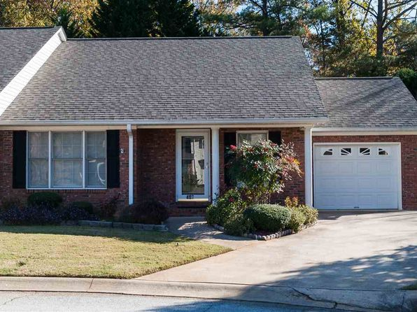2 bed 1 bath Single Family at 407 W Pointe Dr Spartanburg, SC, 29301 is for sale at 105k - 1 of 22