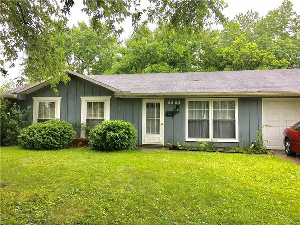 3 bed 1 bath Single Family at 3263 Erter Dr Springfield, OH, 45503 is for sale at 55k - 1 of 11