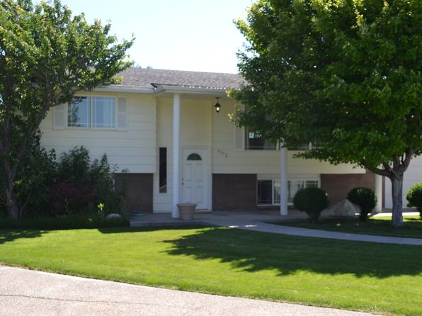 4 bed 2 bath Single Family at 3302 S Garfield Ct Kennewick, WA, 99337 is for sale at 235k - 1 of 30