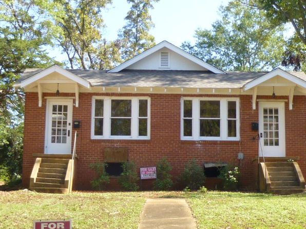2 bed 2 bath Multi Family at 105 S Congress St San Augustine, TX, 75972 is for sale at 45k - 1 of 8