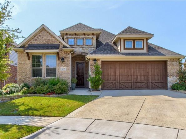 4 bed 3 bath Single Family at 4657 Seabiscuit St Carrollton, TX, 75010 is for sale at 475k - 1 of 29