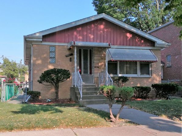 3 bed 2 bath Single Family at 2015 S 23rd Ave Broadview, IL, 60155 is for sale at 135k - 1 of 4