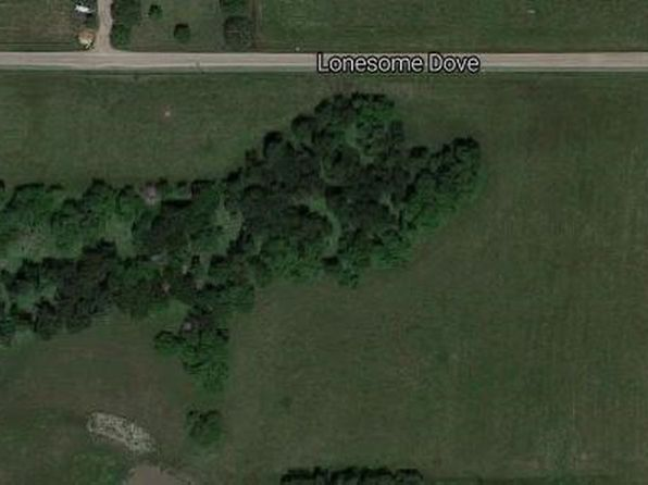 null bed null bath Vacant Land at  Lonesome Dove Rd Farmersville, TX, 75442 is for sale at 150k - google static map