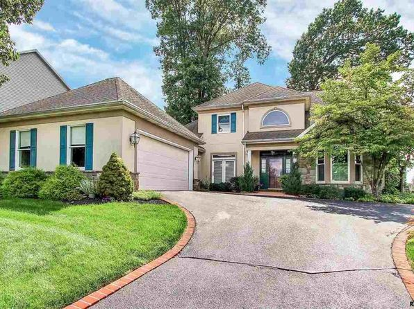 3 bed 4 bath Single Family at 1200 Laurel Oak Ln York, PA, 17403 is for sale at 380k - 1 of 36