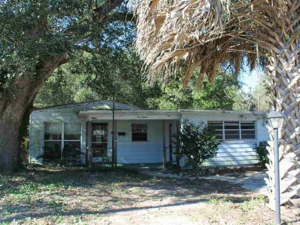 3 bed 1 bath Single Family at 118 Garfield Dr Pensacola, FL, 32505 is for sale at 18k - 1 of 24