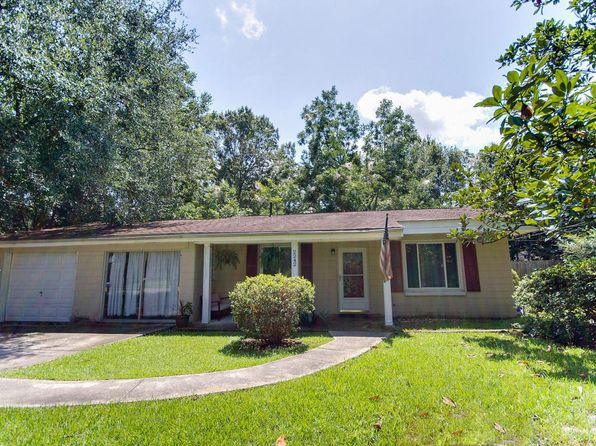 3 bed 1 bath Single Family at 2242 Parsonage Rd Charleston, SC, 29414 is for sale at 190k - 1 of 34
