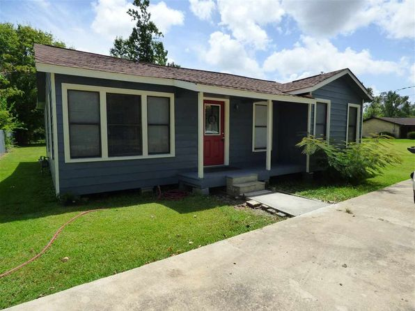 3 bed 2 bath Single Family at 5208 Bigner Rd Beaumont, TX, 77708 is for sale at 85k - 1 of 24