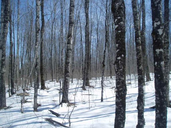 null bed null bath Vacant Land at  Tbd Old US L'Anse, MI, 49946 is for sale at 543k - 1 of 5