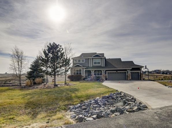 4 bed 3 bath Single Family at 15045 Iola St Brighton, CO, 80602 is for sale at 580k - 1 of 24