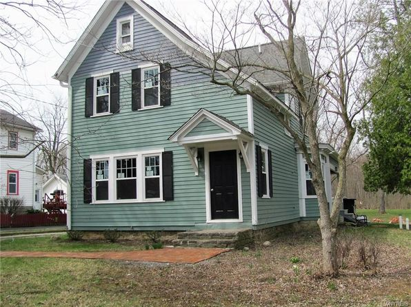 4 bed 3 bath Single Family at 4810 Ransom Rd Clarence, NY, 14031 is for sale at 300k - 1 of 20