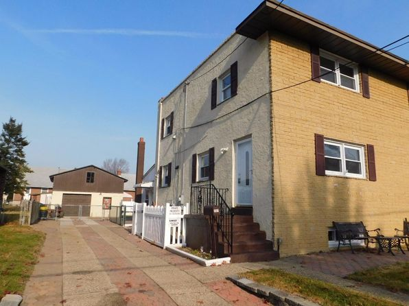 3 bed 2 bath Single Family at 137 Powhattan Ave Lester, PA, 19029 is for sale at 169k - 1 of 23
