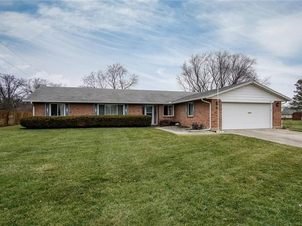 3 bed 3 bath Single Family at 1025 Sharewood Ct Dayton, OH, 45429 is for sale at 155k - 1 of 27