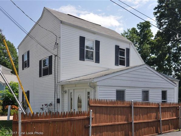 5 bed 2 bath Single Family at 21 Audubon Ave Providence, RI, 02908 is for sale at 210k - 1 of 31