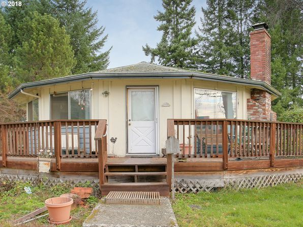 2 bed 1 bath Single Family at 38821 Long Cir Sandy, OR, 97055 is for sale at 235k - 1 of 27