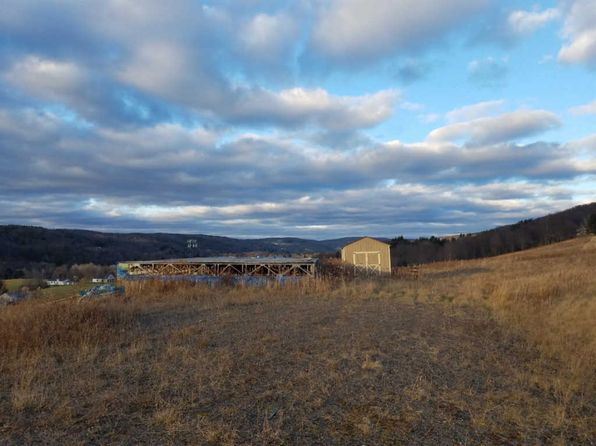 null bed null bath Vacant Land at 0 County Highway 21 Franklin, NY, 13856 is for sale at 123k - 1 of 5
