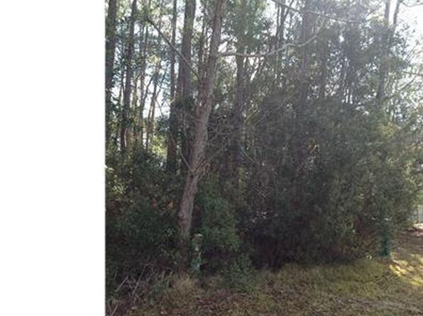 null bed null bath Vacant Land at  Lot # 24 Kaleki Ct Diamondhead, MS, 39525 is for sale at 6k - google static map