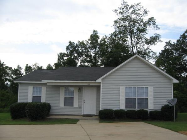 3 bed 3 bath Single Family at 1946 Rock Ledge Ct Auburn, AL, 36832 is for sale at 125k - 1 of 16