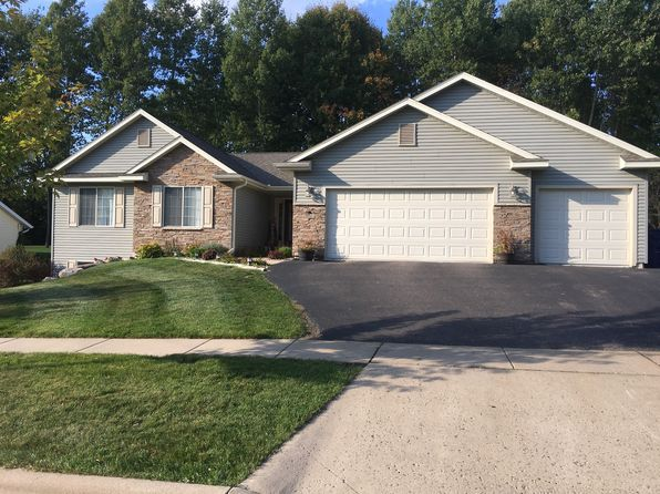 4 bed 3 bath Single Family at 1808 Fawn Ave Schofield, WI, 54476 is for sale at 250k - 1 of 21