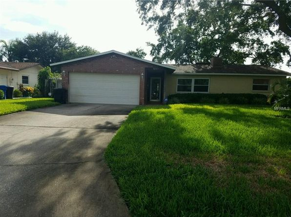 3 bed 2 bath Single Family at 5857 25th St S Saint Petersburg, FL, 33712 is for sale at 255k - 1 of 17