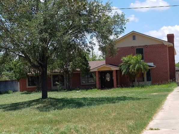 6 bed 5 bath Single Family at 3421 W Expressway 83 Mission, TX, 78572 is for sale at 310k - google static map