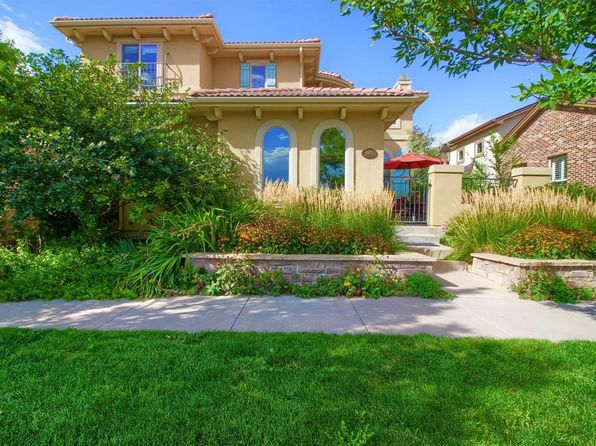 3 bed 3 bath Single Family at 8901 E 29th Ave Denver, CO, 80238 is for sale at 869k - 1 of 35